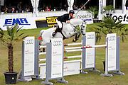 Jeroen Dubbeldam - Quality Time TN<br /> CH Mierlo - Nederlands Kampioenschap 2012<br /> © DigiShots