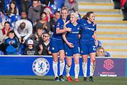 Women's FA Cup