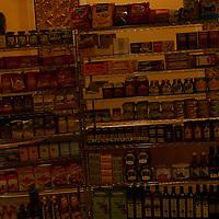 Athenian Foods 2019