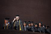12/13/14-Graduation