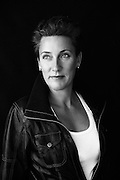 Janine Escher Photography Portraits