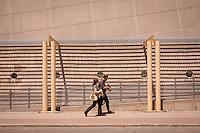 http://Duncan.co/couple-walking/