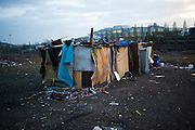 archief/illustatie<br />