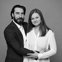 Portrait 2018
