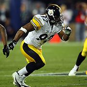 2009 NFL Super Bowl XLIII