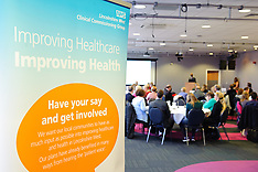 160129 - Lincolnshire West Clinical Commissioning Group