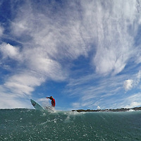 DCIM\100GOPRO\G0513342. Otago Surfing Champs 2017 <br /> Held at blackhead beach <br /> day 1