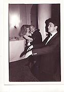 CHELSEA, 1986,