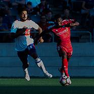 Vs Toronto FC II_July 29,2017