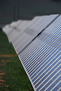 #SignOfClimateProgress<br />