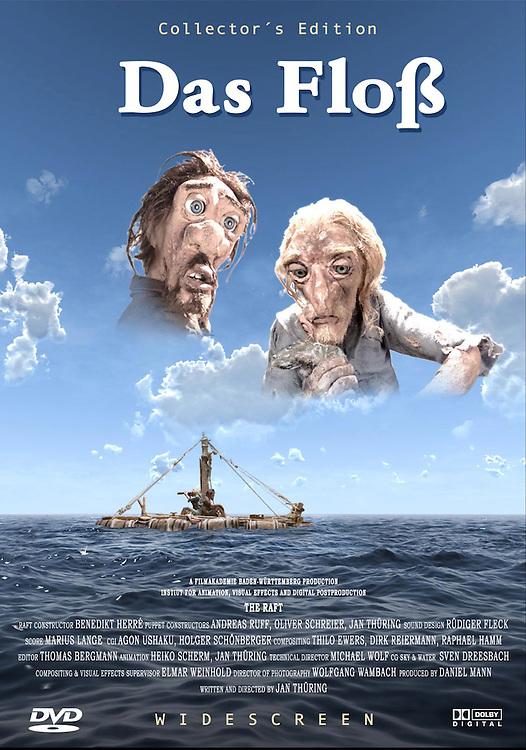 Director: Jan Thuering.