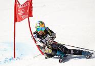 NORAM Mens GS Waterville 16Mar10