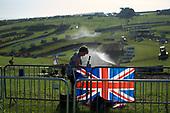 Grand Prix of Great Britain