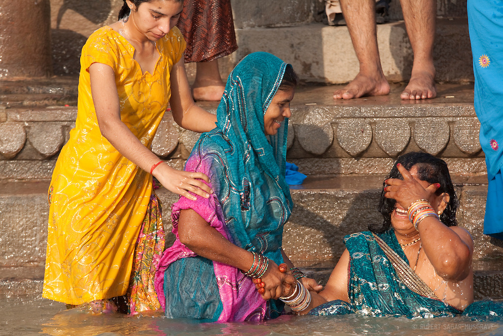Xxx sex indian women-1561