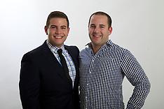 Thomas Whyte & partner