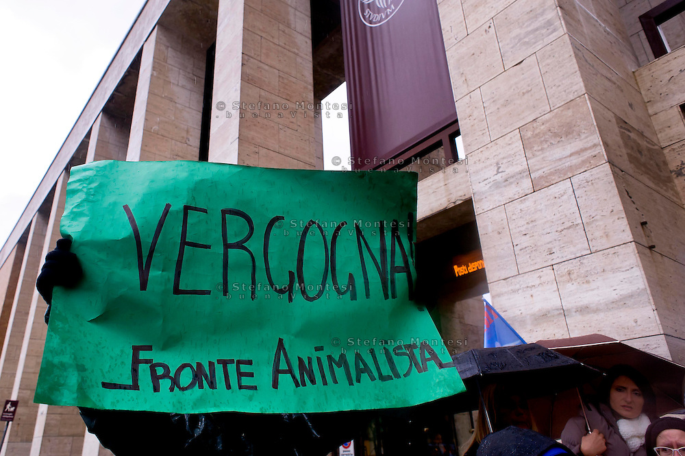 Roma 5 Febbraio 2015<br />