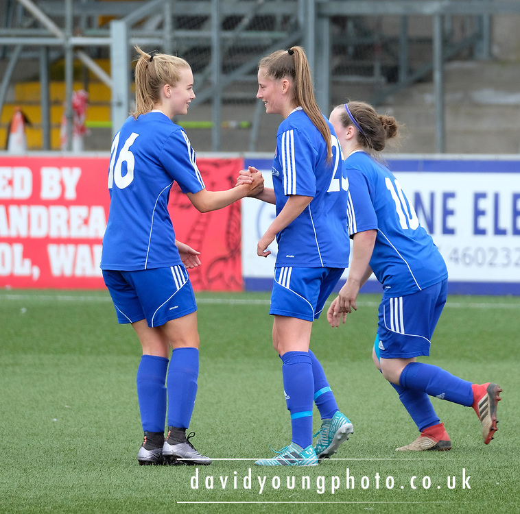 - Forfar Farmington XI v Jeanfield Development in friendly action at Station Park, Forfar<br /> <br /> <br />  - &copy; David Young - www.davidyoungphoto.co.uk - email: davidyoungphoto@gmail.com