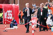 100916 Stoke city v Tottenham