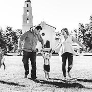 Mahlik Family