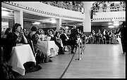Royal Caledonian Ball, Grosvenor House, 19 May 1986. <br /> <br /> SUPPLIED FOR ONE-TIME USE ONLY> DO NOT ARCHIVE. © Copyright Photograph by Dafydd Jones Whydown Lodge, Sandhurst Lane. Bexhill on Sea. TN39 4RG  www.dafjones.com