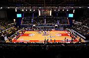 DESCRIZIONE : Biella Beko All Star Game 2012-13<br /> GIOCATORE : <br /> CATEGORIA : Palazzetto dello sport PalaLauretana Panoramica<br /> SQUADRA : <br /> EVENTO : All Star Game 2012-13<br /> GARA : Italia All Star Team<br /> DATA : 16/12/2012 <br /> SPORT : Pallacanestro<br /> AUTORE : Agenzia Ciamillo-Castoria/A.Giberti<br /> Galleria : FIP Nazionali 2012<br /> Fotonotizia : Biella Beko All Star Game 2012-13<br /> Predefinita :