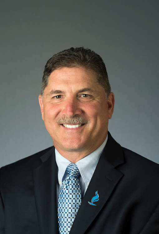 Ed Palumbo - VP of Reliability - Peoples Nautral Gas