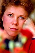 Brenda Lundgren