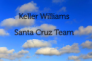 Keller Williams Santa Cruz
