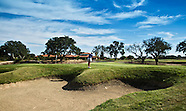 Santa Estevao Golf