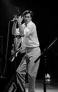 Brian Ferry - Roxy Music Live in London 1979
