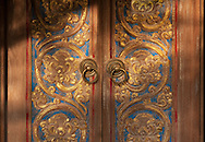 Welcome to Fivelements, Bali<br />