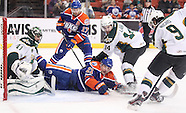 OKC Barons vs Texas Stars - 12/20/2013