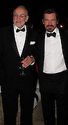 **EXCLUSIVE**.Frank Langella and Josh Brolin..Wall Street: Money Never Sleeps Premiere Post Party - Inside..Cannes Film Festival..Villa in La Californie..Cannes, France..Friday, May 14, 2010..Photo ByCelebrityVibe.com.To license this image please call (212) 410 5354; or Email:CelebrityVibe@gmail.com ;.website: www.CelebrityVibe.com.