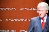 2014 20th International Aids Conference