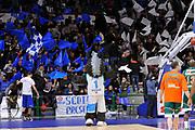 DESCRIZIONE : Eurocup 2014/15 Last32 Dinamo Banco di Sardegna Sassari -  Banvit Bandirma<br /> GIOCATORE : Sirbo<br /> CATEGORIA : Tifosi Spettatori Pubblico<br /> SQUADRA : Dinamo Banco di Sardegna Sassari<br /> EVENTO : Eurocup 2014/2015<br /> GARA : Dinamo Banco di Sardegna Sassari - Banvit Bandirma<br /> DATA : 11/02/2015<br /> SPORT : Pallacanestro <br /> AUTORE : Agenzia Ciamillo-Castoria / Luigi Canu<br /> Galleria : Eurocup 2014/2015<br /> Fotonotizia : Eurocup 2014/15 Last32 Dinamo Banco di Sardegna Sassari -  Banvit Bandirma<br /> Predefinita :