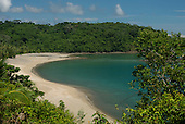 Pearl Island Don Bernardo