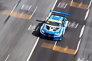 Marco WITTMANN, FIST Team AAI, BMW M6 GT3<br /> 64th Macau Grand Prix. 15-19.11.2017.<br /> SJM Macau GT Cup - FIA GT World Cup<br /> Macau Copyright Free Image for editorial use only