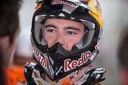 Herlings Dutch GP 2012