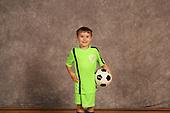 171014 Lansdowne Soccer