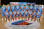 DESCRIZIONE : Bormio Ritratti Nazionale Maschile <br /> GIOCATORE : Team Nazionale Italiana Maschile <br /> SQUADRA : Italia <br /> EVENTO : Bormio Ritratti Nazionale Maschile <br /> GARA : <br /> DATA : 16/07/2006 <br /> CATEGORIA : Ritratto <br /> SPORT : Pallacanestro <br /> AUTORE : Agenzia Ciamillo-Castoria/S.Silvestri <br /> Galleria : FIP Nazionale Italiana <br /> Fotonotizia : Bormio Ritratti Nazionale Maschile <br /> Predefinita : si