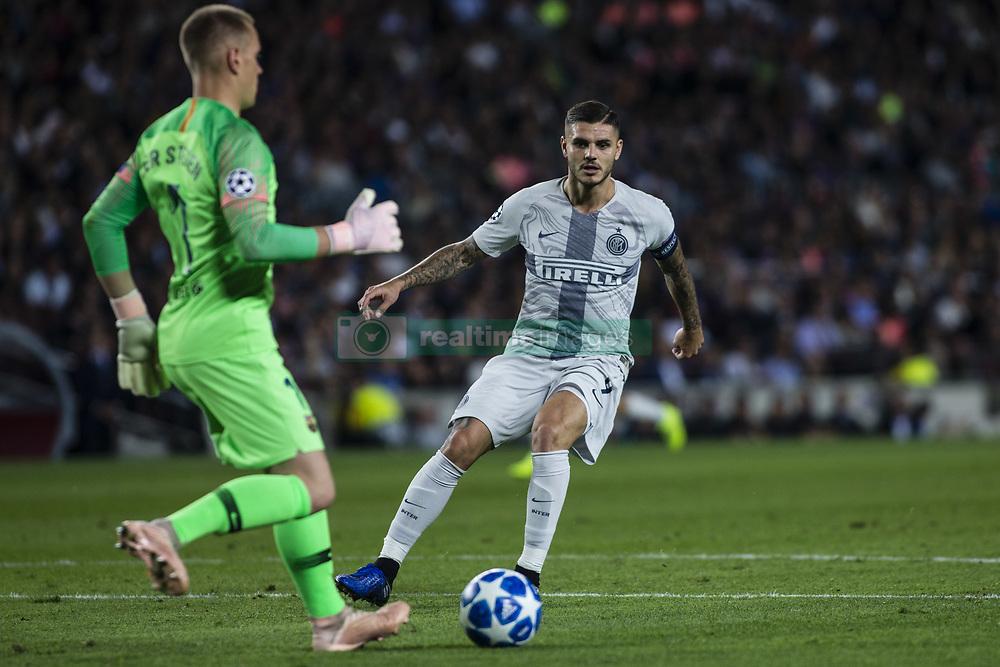 صور مباراة : برشلونة - إنتر ميلان 2-0 ( 24-10-2018 )  20181024-zaa-n230-433