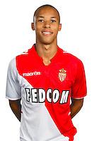 Marcel TISSERAND - 10.09.2013 - Photo Officielle Monaco -<br /> Photo : Icon Sport