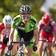 "2013 Ontario- Pro 1 Masters Crit Champs– Click ""2013 Cycling Events"" in ""Galleries"" for categories"