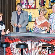 20170829 De Oase Bar geeft een feestje erspresentatie