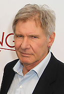 """PARIS - JANUARY 14:  Harrison Ford attendS """"Morning Glory"""" Photocall at Hotel Meurice on January 14, 2011 in Paris, France.  (Photo by Tony Barson/FilmMagic)"""