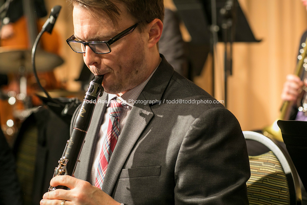 5/25/17 6:19:07 PM<br /> <br /> DePaul University School of Music<br /> DePaul Jazz Concert<br /> <br /> <br /> &copy; Todd Rosenberg Photography 2017