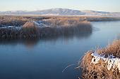 California, Lower Klamath NWR