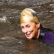 NLD/Amsterdam/20150906 - Amsterdam City Swim 2015, Euvgenia Parakhina