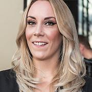 NLD/Hilversum/20180830 - Premiere GTST seizoen 29, Liza Lois