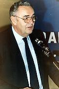Boris Stankovic